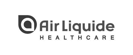 Air Liquide - Cliente Dioscar