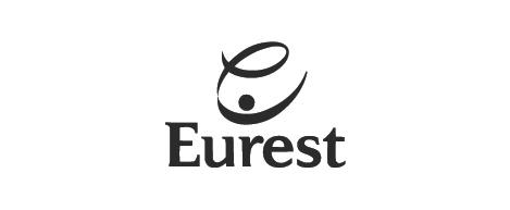 Eurest - Cliente Dioscar