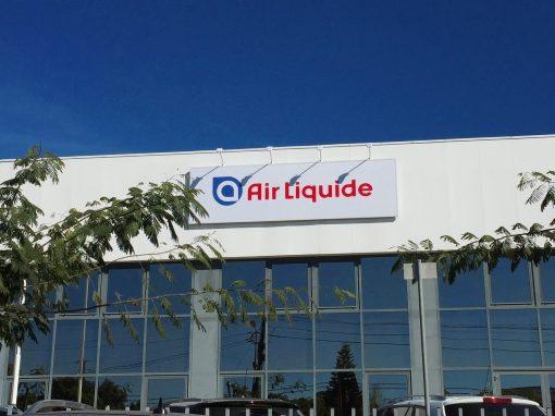 Grandes Formatos PVC | Acrílico