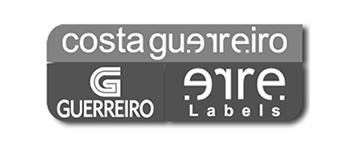 Costa Gurreiro - Cliente Dioscar